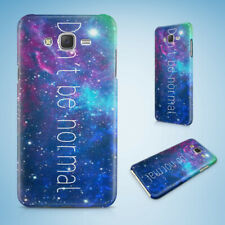 SAMSUNG GALXY J SERIES PHONE CASE BACK COVER|HIPSTER POSITIVE QUOTE #8