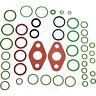 A/C System Seal Kit-Oring Seal and Gasket Kit UAC KS 3013