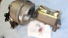 70 71 FORD FAIRLANE TORINO MERCUURY CYCLONE COMET BENDIX BRAKE BOOSTER