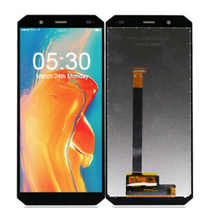 For Myphone Hammer Energy 18X9 Touch Screen Digitizer+ LCD Display
