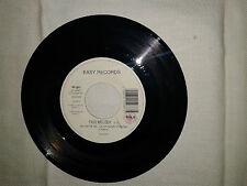 """Trio Melody / Sabina Guzzanti –Disco Vinile 45 Giri 7"""" Edizione Promo JukeBox"""