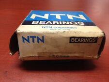 NTN 5308NR New Bearing