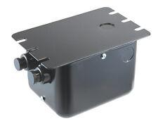 Allanson 421-64 120V Primary 10,000V Secondary Ignition Transformer For Webster