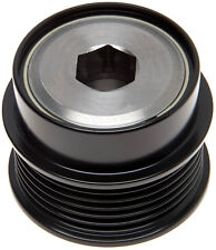 Alternator Decoupler Pulley fits 2004-2007 Saturn Ion  GATES CANADA