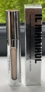 Genuine Il Makiage F*ck I'm Flawless Multi Use Perfecting Concealer Shade 02