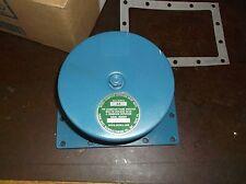 ARIEL CORPORATION crankcase explosion relief valve General Electric Dresser-Ran