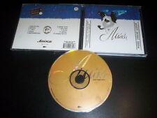 Laika – Good Looking Blues CD Too Pure 2000