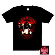 Black Label Society  Music punk rock t-shirt  NEW