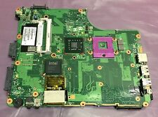 NEW Toshiba Satellite A300 A305 Laptop Motherboard Intel V000126550 1310A2169921