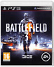 PS3 - Battlefield 3 **New & Sealed** Official UK Stock