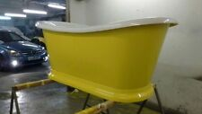 British Baths Tempest Freestanding Bath - Buy Direct From The Factory!!!!!! 1600