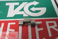 x1TAG Heuer 2000 Ladies 12mm Spare Link BA0303 (WITH PIN)
