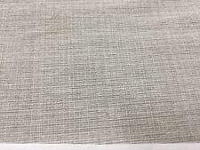 ThibautW80527 BeachComber, Sterling Grey Sunbrella Ind/OutdUph. Fabric - 9 yds.