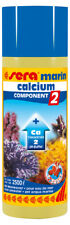 2er Pack sera marin COMPONENT 2 Ca pH-Buffer, 2 x 5.000 ml