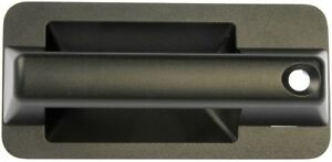 Exterior Door Handle   Dorman (HD Solutions)   760-5604