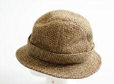 Original Vintage Hats for Men  78f3a06e5df1