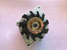 200 Amp NEW Alternator Chevy Corvette 1988- 1991 High Output Generator