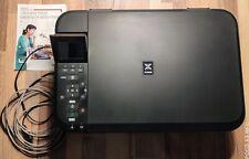 Canon PIXMA MG4250 Tintenstrahldrucker Multifunktionsgerät