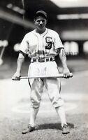 Vintage Photo 15 - Chicago White Sox - Johnny Dickskot