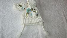 Floral NEXT Baby Caps & Hats