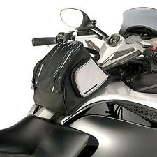 Nelson Rigg CAS 455 Black Tank Bag for Can Am Spyder