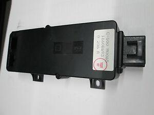 Modul CDL Control Lotus Elan Neu+Original C100M0065F