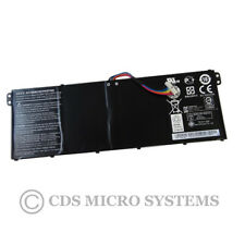 New Genuine Acer Aspire R3-131T R5-471T R7-371T Laptop Battery