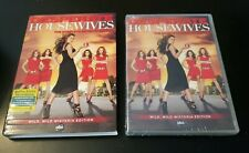 Desperate Housewives: The Complete Seventh Season (DVD, 2011, 5-Disc Set) (5A)