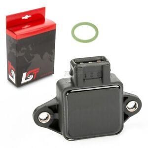 Throttle Potentiometer 3-polig for Volvo V90 XC70 Cross Country 1336385