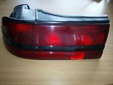 0438554l 043-8554l Tail Light lamp Outside, Rear Left Mitsubishi Eclipse