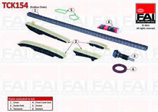 Timing Chain Kit Mercedes-Benz S-Class (W220) S 600 (220.176) (M 275.950)