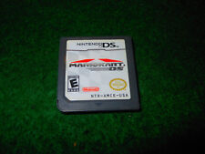 New Super Mario Bros. CART ONLY - Nintendo DS (PREOWNED) NTR-A2DE-CART