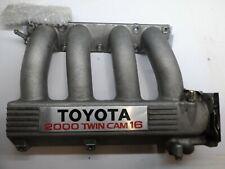 1993 Toyota Celica GT 2.0 ST182 Mk5 - Inlet Manifold