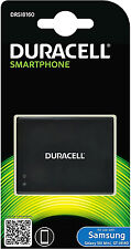 BATTERIA SAMSUNG Galaxy S3 Mini E  GT-I8160 1500 mAh DURACELL