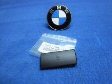 BMW Z4 Coupe Roadster Blende NEU Getränkehalter Dosenhalter Cover Cup Holder R