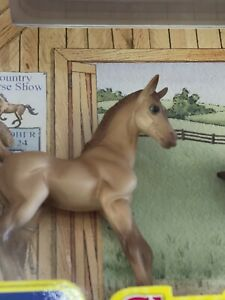 Breyer Classic Collection