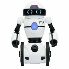 NEW Takara Tomy Omnibot Hello! MiP White ver. Toy Awards 2014 From Japan F/S