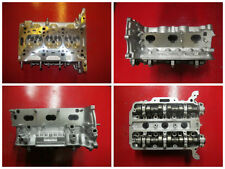 VAUXHALL CORSA 1.0 12V FULLY RE-CON CYLINDER HEAD X10XE