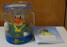 University of OR Ducks Donald Duck Celebriduck College Disney Mascot Final Four