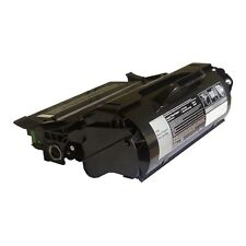 T650H11A MICR Toner 25000 Page Yield for Lexmark T650/652 USA Made, 3YR Warranty