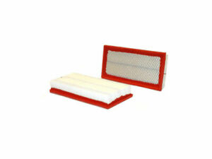 For 1995-1999 Dodge Neon Air Filter WIX 78841FY 1996 1997 1998 2.0L 4 Cyl