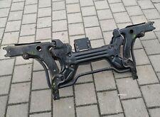 Achse vorne Vorderachse VW Passat 35i VR6 Stabilisator 2.0 16V AAA ABV ABF