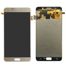 LCD Display Touch Screen Digitizer Replacement For Samsung Galaxy Note 5