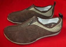 Merrell Lorelei Zip Walking Shoes, Women's 7.5 US (38 EUR)