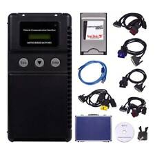 New Version MUT-3 Mitsubishi Car and Truck Diagnostic Tool/Mitsubishi MUT-3 Scan