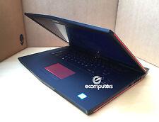 """Dell Alienware 15 R4 8950HK 5.0 i9, SSD, 15.6"""" FHD 1920x0180,nVidia 8GB GTX 1080"""