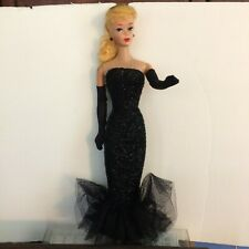 Vintage 1960's Barbie Clothing and Accessories