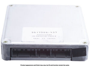 Cardone 72-1788 Electronic Control Unit For 1991 Toyota Camry 2.5L V6 AW