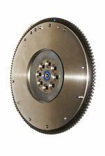 Genuine Subaru Impreza Engine Flywheel (12310AA420 / 12310AA300)