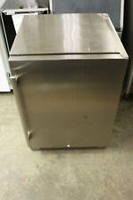 Avallon 5.5 Cu.Ft. Outdoor Refrigerator Afr241Ssod